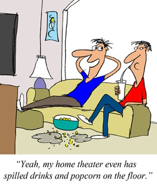 2012-09-17-(a-truly-complete-home-theater)