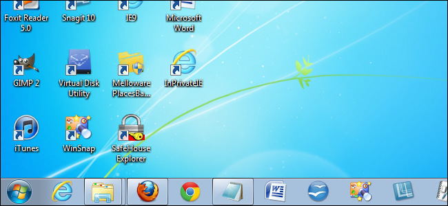 01_big_icons_on_taskbar