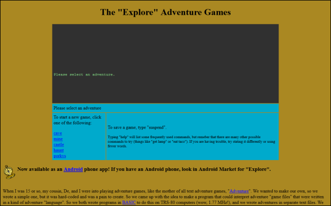 15a_explore_adventure_games