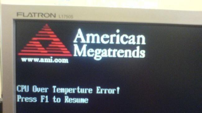 ami-bios-error