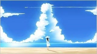 cloud-chaser-wallpaper-collection-series-two-01