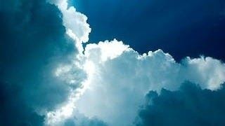 cloud-chaser-wallpaper-collection-series-two-03