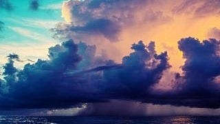 cloud-chaser-wallpaper-collection-series-two-11