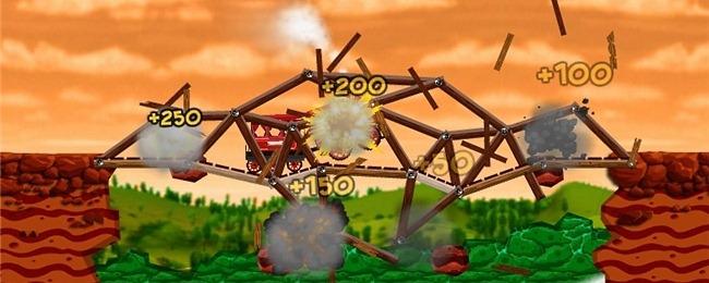 dynamite-train-00