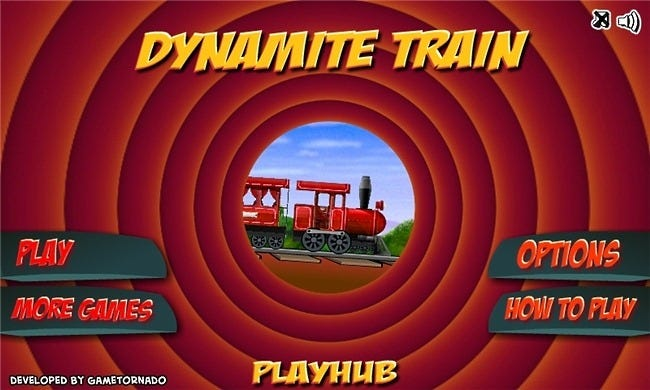 dynamite-train-01