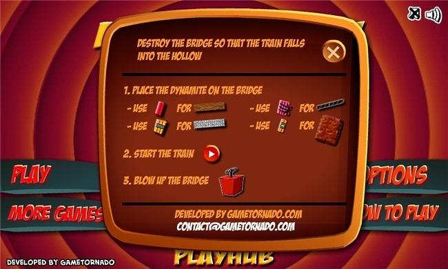 dynamite-train-02
