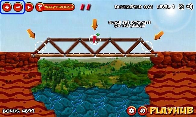 dynamite-train-04