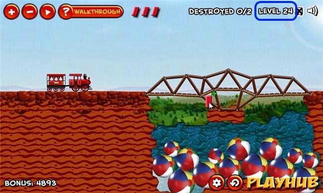 dynamite-train-12