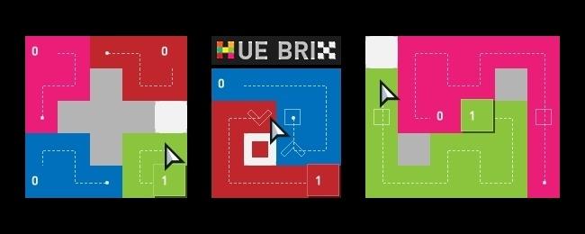 huebrix-00