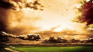 moody-skies-wallpaper-collection-series-two-02