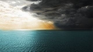 moody-skies-wallpaper-collection-series-two-08