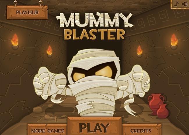 mummy-blaster-01
