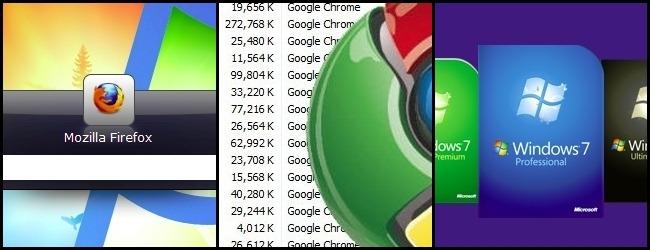 september-2012-month-in-geek-00