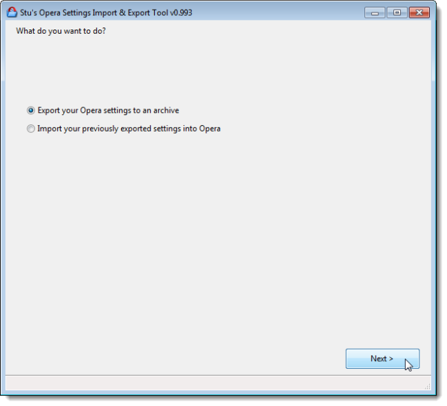03_selecting_export_option