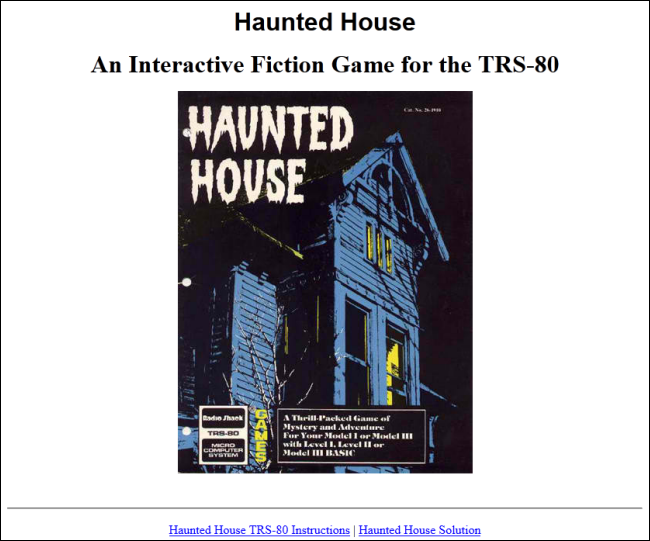 14a_haunted_house