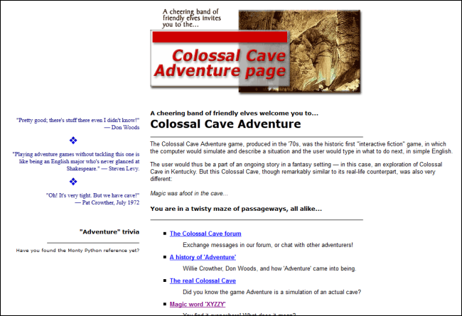 15b_colossal_game_adventure_game_page