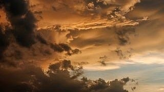 moody-skies-wallpaper-collection-series-two-03