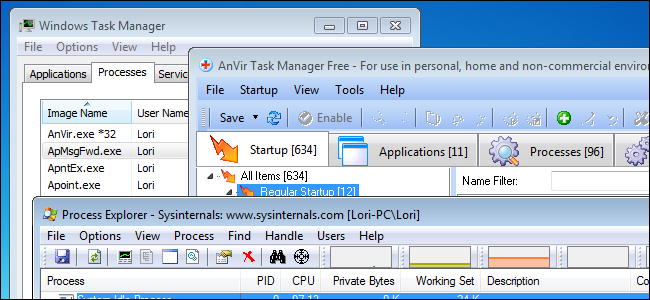 00_lead_image_task_manager