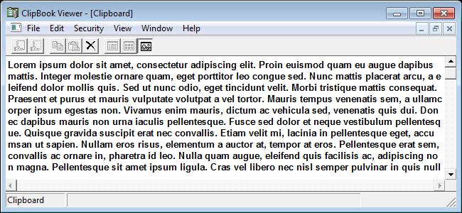 00_lead_image_winxp_clipboard_program_orig