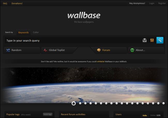 01_wallbase