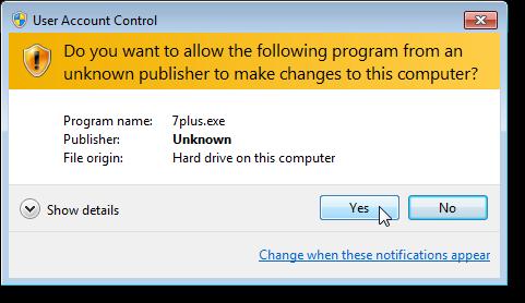02_uac_dialog_install