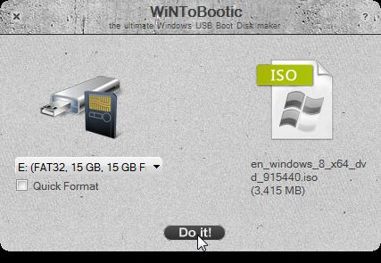 02_wintobootic_orig