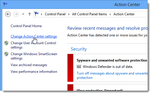 03_clicking_change_action_center_settings