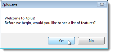 03_list_of_features_question