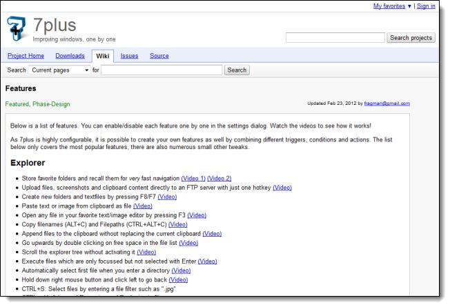 04_7plus_features_list