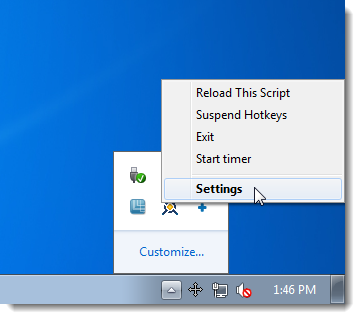 05_selecting_settings