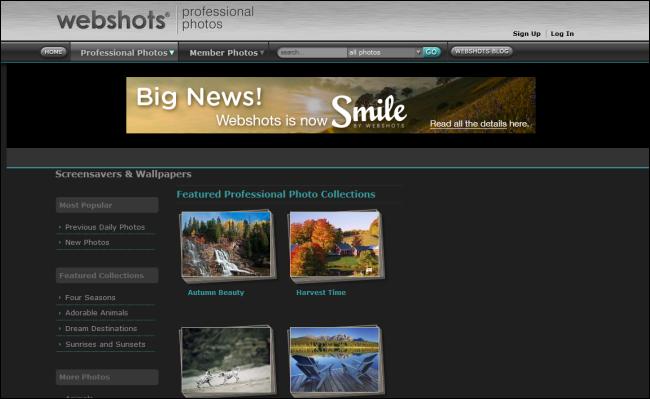 05_webshots