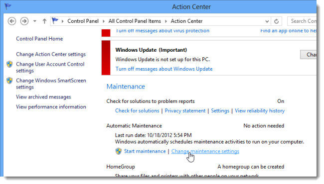 06_clicking_change_maintenance_settings