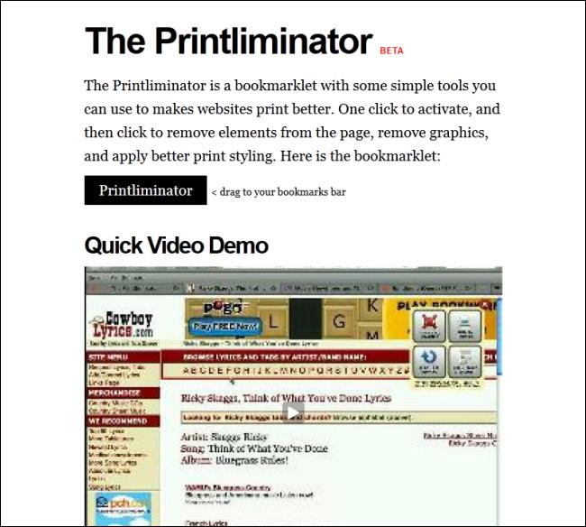 06_printliminator