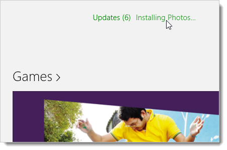 07_installing_photos_message