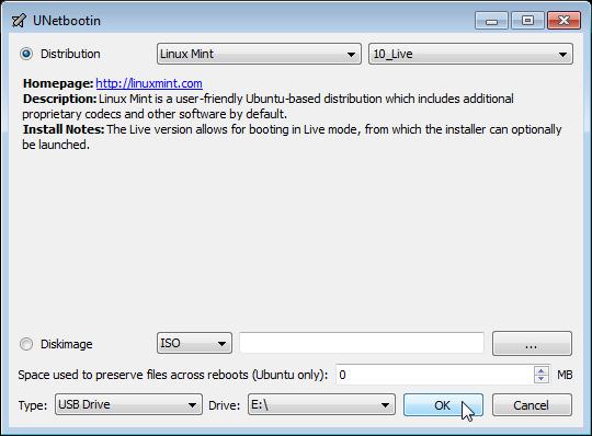 ubuntu live iso 32 bit