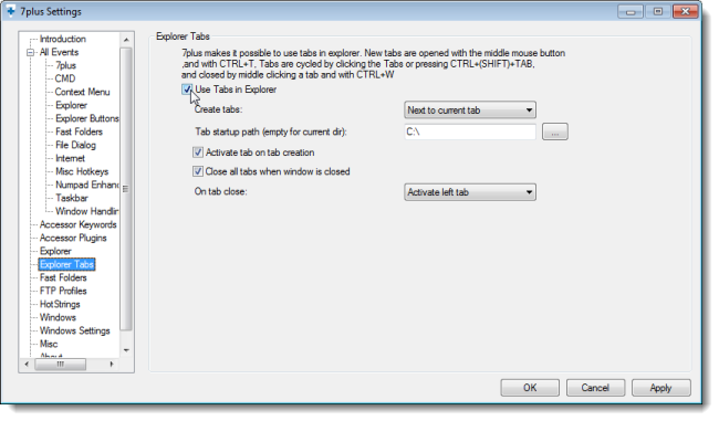08_explorer_tabs_settings