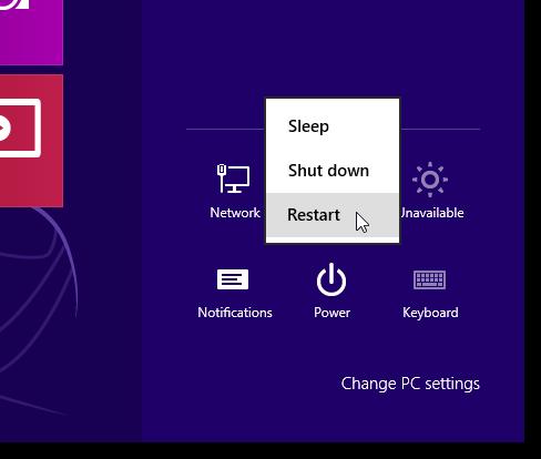 09_selecting_shift_restart