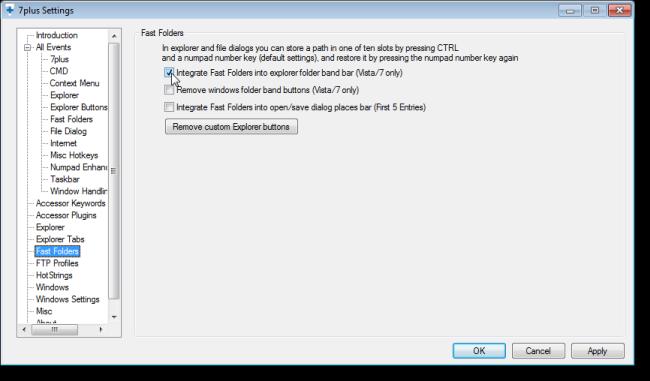 10_fast_folders_settings