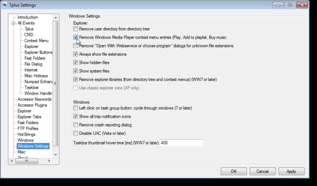 12_windows_settings