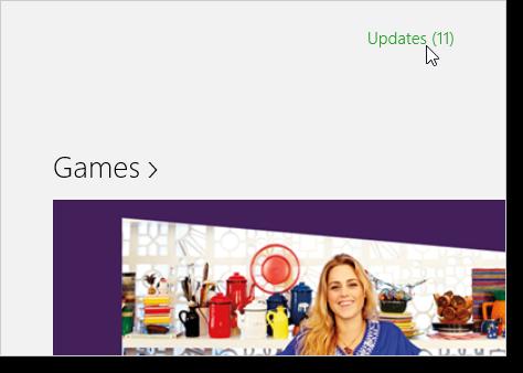 13_number_of_updates