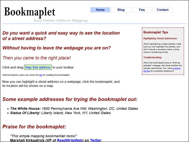 14_bookmaplet
