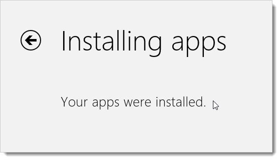 16_your_apps_were_installed