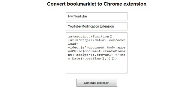 18_convert_bookmarklet_to_chrome_extension_orig