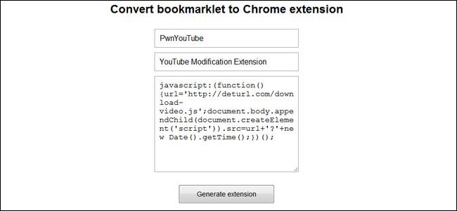 18_convert_bookmarklet_to_chrome_extension_orig