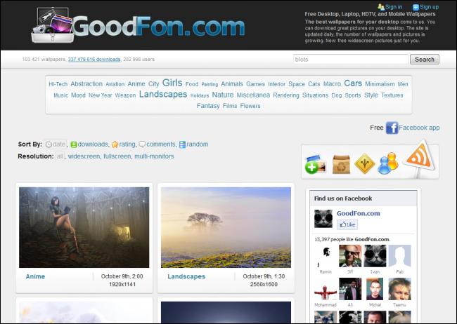 18_goodfon_dot_com