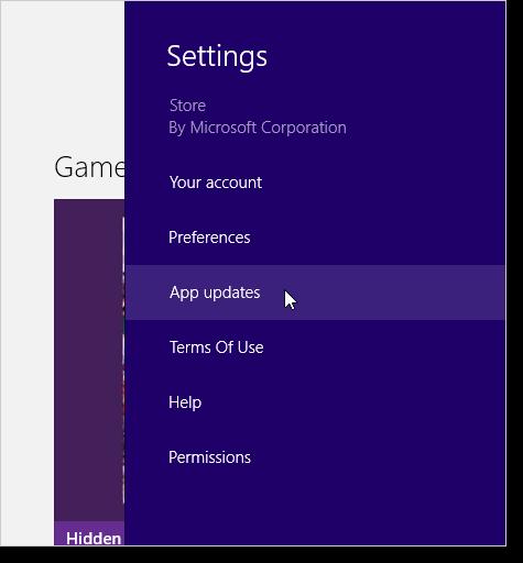 18_selecting_app_updates