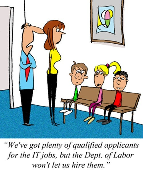 2012-10-11-(lots-of-qualified-applicants)
