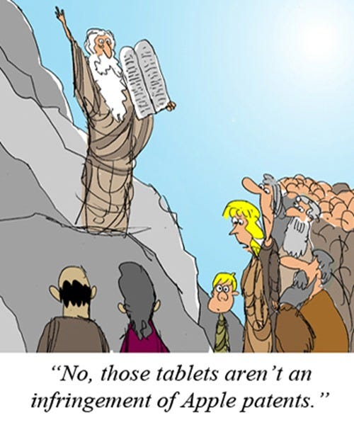 2012-10-16-(tablets-and-patents)