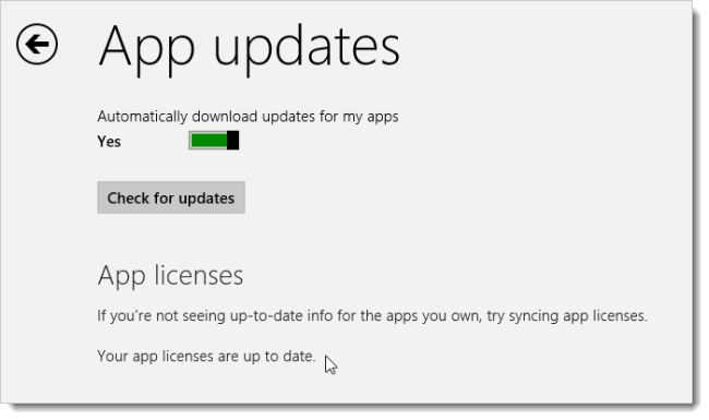 20_app_licenses_up_to_date