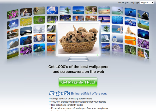 best hd wallpapers for laptop 1366x768 free download